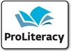 102_ProLiteracy