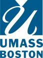 UMASSB0STON_ID_blue